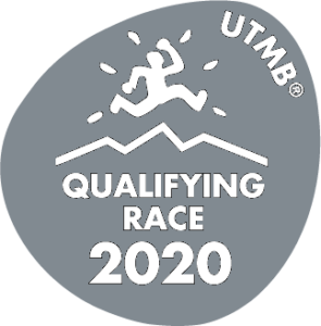 UTMB Qualifier