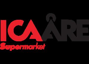ICA Åre Supermarket