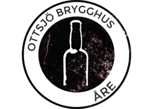 Ottsjö Brygghus
