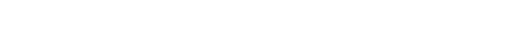Skistarshop.com