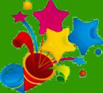 Cartoon-Fireworks-Clip-Art-N9-flip