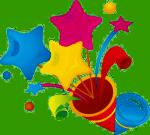Cartoon-Fireworks-Clip-Art-N9