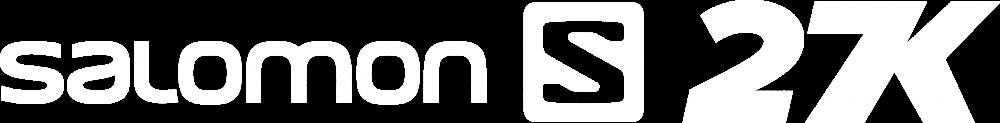 Salomon 27K