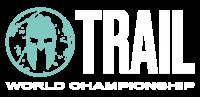Trail-WC-Logos-02