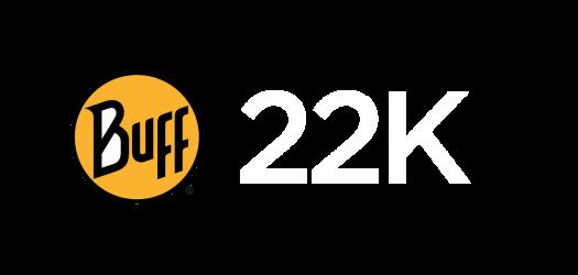 buff-22k_rich_neg