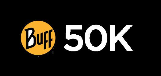 buff-50k_rich_neg